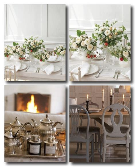 swedish decor swedish holiday decorating ideas nordic style gustavian