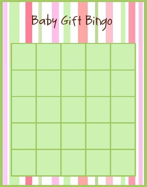 free baby shower bingo cards templates bingo para ch 193 de beb 202 cartelas para imprimir