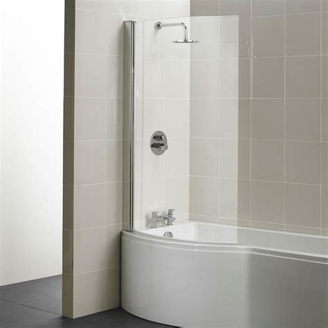 bathtub screen concept bath screen bath screens baths bluebook