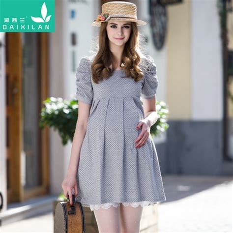 ropa para embarazadas embarazada mujer modas de vestidos para mujeres embarazadas