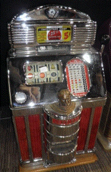 Sweepstakes Machines For Sale - mills slots of montana antique slot machines for sale autos post