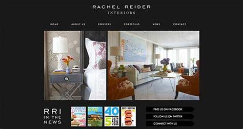paginas de decoracion de interiores paginas de decoracion de interiores with paginas de