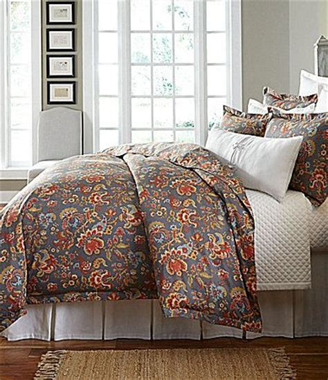southern living collection southern living serafina floral bedding collection