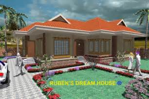 Single Car Garages ω Vhenz Relфaded ω My Dream House