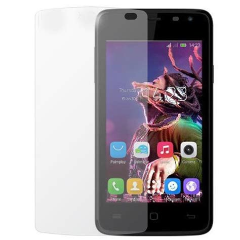 themes for tecno j7 tecno w2 tempered glass best mobile stores