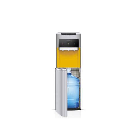 Dispenser Sanken Hwd C100 sanken electronic indonesia produsen elektronik teknologi jepang