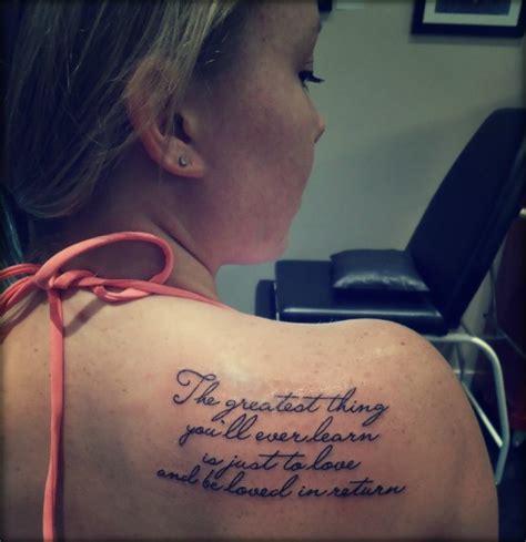 diamond tattoo kelowna thursday randoms tattoologist