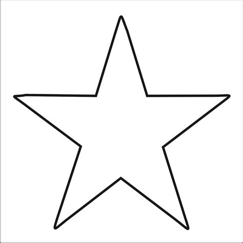 imagenes para colorear estrellas imagenes de estrellas para colorear new calendar