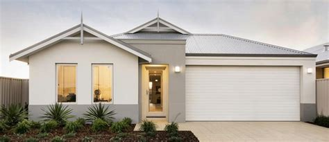 single storey home builders perth smoothstart