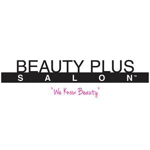 beauty plus freehold raceway mall beauty plus salon