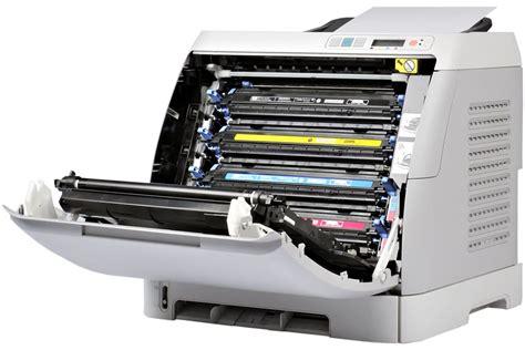 color toner printer color laser printer internals color laser printer mechanism