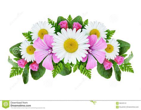 im 225 genes de flores y plantas rosas imagenes de enredaderas de flores animadas imagui ramo con