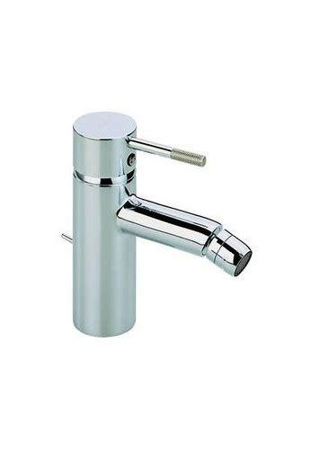 rubinetti cisal cisal less miscelatore bidet compra cisal less ls 00055