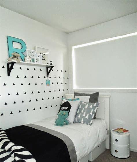 decoracion habitacion infantil turquesa un dormitorio infantil con toques turquesa y estilo