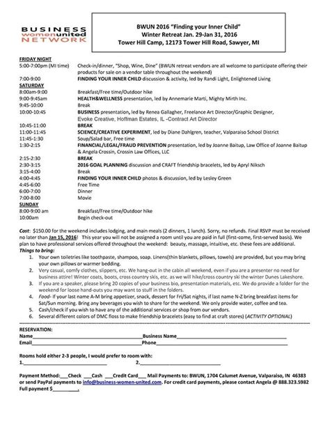 Seo Manager Resume Sle by 19 Best Resume Images On Sle Resume