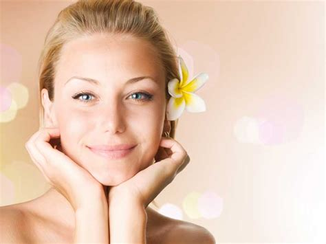 has skin 10 kitchen items useful for beautiful skin tips
