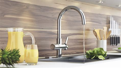 the size commercial kitchen faucets jbeedesigns outdoor