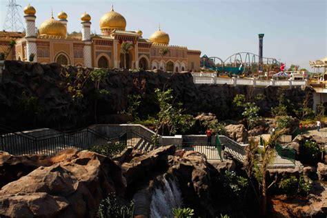 theme park in mumbai adlabs imagica tourmet