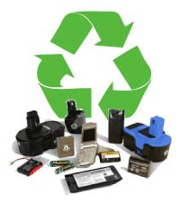 greenprint recycling   arapaho ste