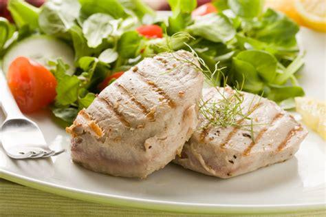 come cucinare il tonno fresco alla piastra come cucinare il tonno fresco cucinarepesce