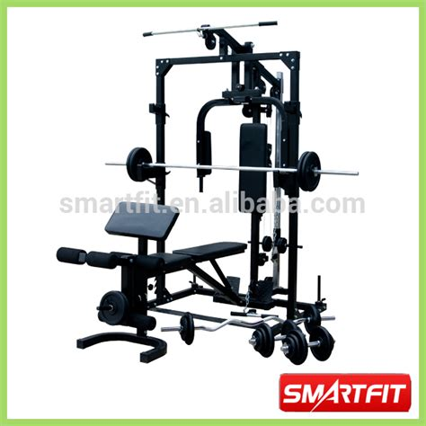 pro power 3 station home 28 images bayou fitness total