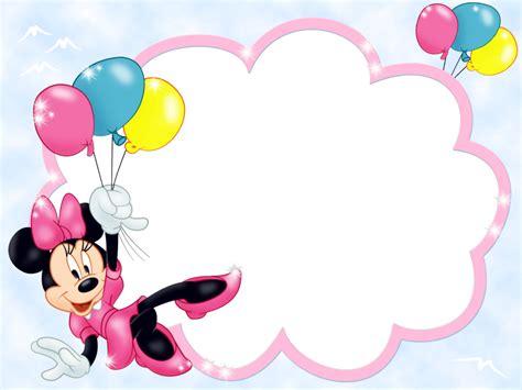 imagenes vectoriales gratuitas imagenes de minnie mouse cliparts co