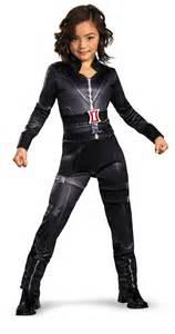 halloween costume black widow black widow costume girls costumes kids halloween
