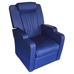 muebles para hospitales linea medico sillas y camas para hospitales y clinicas
