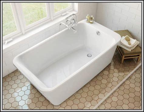 badewanne tief kleine badewanne tief badewanne house und dekor