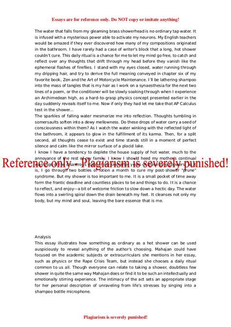 My Car Essay by Description My Car Essay Eliassays X Fc2