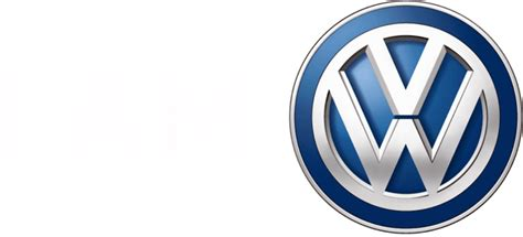 volkswagen transparent logo vw logo 1937 522014 600 png volkswagen png l