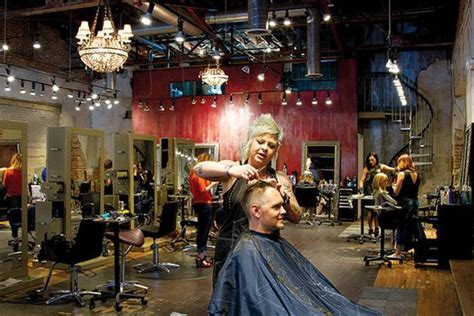 5280 Best Salons | top of the town 2015 services tops best hair salon and