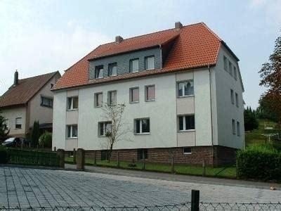 wohnung mieten null provision single wohnungen hildesheim kostenlos partnersuche de