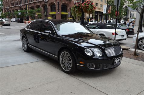 hayes auto repair manual 2005 bentley continental electronic throttle control service manual 2009 bentley continental flying spur engine repair service manual pdf 2009
