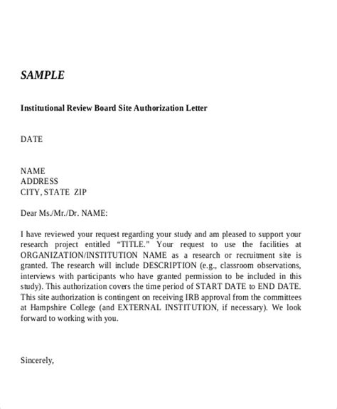 100 rent authority letter template 28 5 ways to