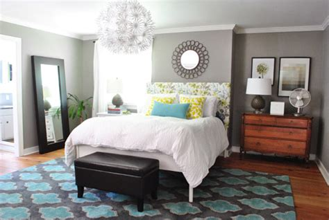 gray yellow teal bedroom we re talking paint colors faves part two