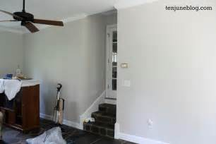 behr s mineral paint color home minerals basements and living rooms