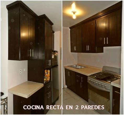 el especiero queretaro atractivo cocina color de pared 17 cocina de pvc recta