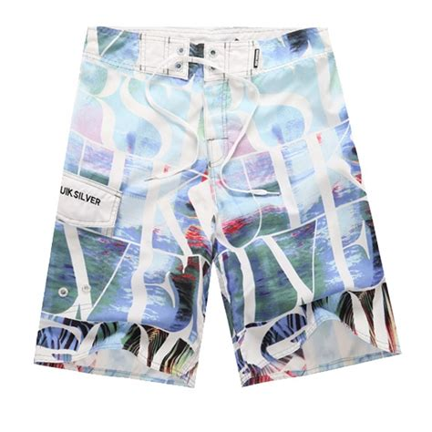 Celana Pantai Quiksilver Original 256 jual celana pantai quiksilver