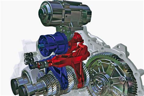 Motorrad Schaltung Halbautomatik by Smart Forum 451 Getriebeproblem