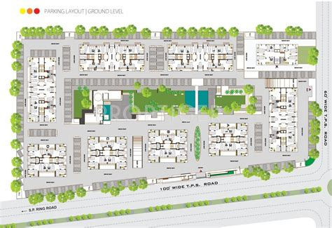 site planning for cluster housing pdf site planning for cluster housing pdf 28 images 116 best pocket neighborhood site