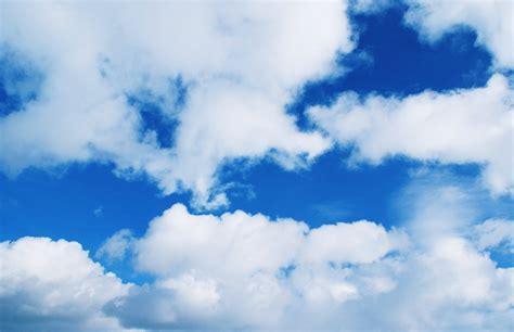 imagenes de nubes sin fondo nuevas fotos hd de nubes fondos de paisajes