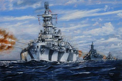 uss iowa bb 61 the story of the big stick from 1940 to the present legends of warfare naval books hg s world uss iowa bb 61 update