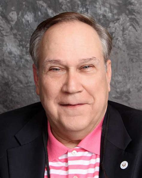 brunswick housing authority apply for section 8 housing download pdf