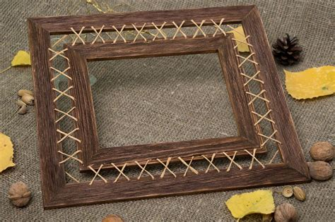 uncategorized homegrownmade in the usa homegrown decor homegrown uncategorized homemade picture frames