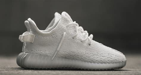 Adidas Yeezy 350 Raffle by Adidas Yeezy Boost 350 V2 White Raffle And Release Info Fastsole Co Uk