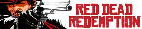 Redemption Key dead redemption key generator for free