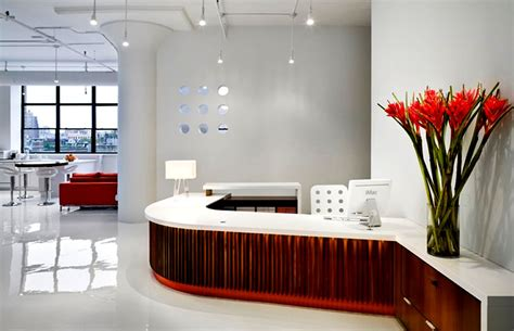 Office Reception Desk Designs Office Reception Desk Design Ideas Home Interior Design