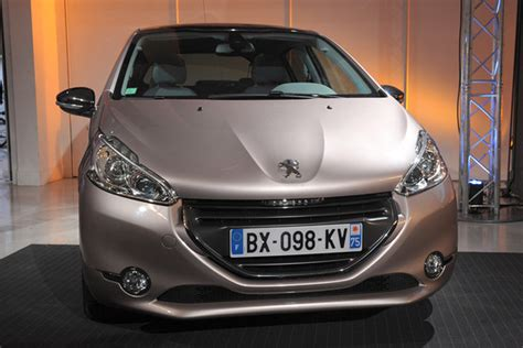 peugeot driver deals gm deal with peugeot includes car designs driver