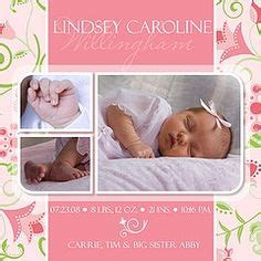 the baby assignment the baby protectors books 1000 images about baby book ideas on project